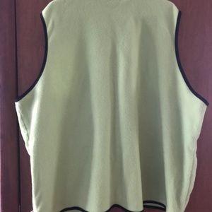 Just my size 3x plus size vest